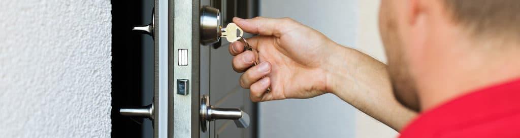 Schlüsseldienst für Balingen